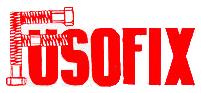 Fusofix